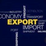 صادرات محمدی