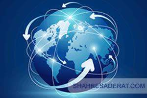 شبکه سازی تجاری